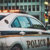 Thoughts On Law Enforcement From A Christian Cop