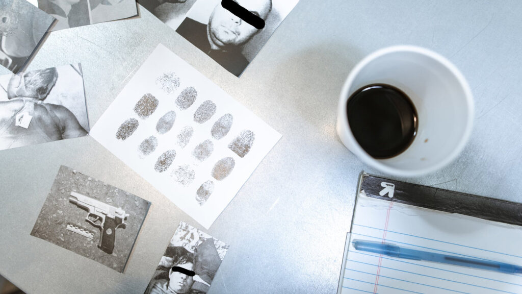 How To Build The Case For Christianity Like A Detective - Part 1