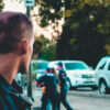 Some Thoughts on Law Enforcement and the Case for Christianity
