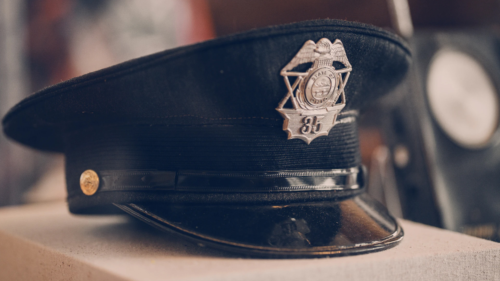 How Cops Can Find Hidden Strength in Times of Difficulty